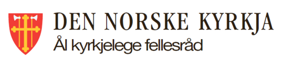 Ål Kyrkjelyd / Kyrkjelege fellesråd