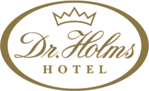 Dr Holms Hotel AS