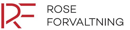 Rose forvaltning AS