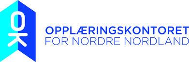 Opplæringskontoret for Nordre Nordland - OKNN