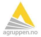 Agruppen bygg & vedlikehold AS
