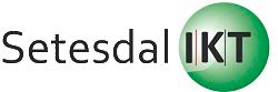 Setesdal IKT