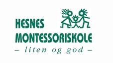 Hesnes Montessoriskole
