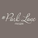 Park Lane Frisør Majorstuen