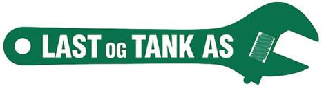 Last og Tank