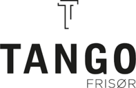 Frisørkjeden Tango Norge