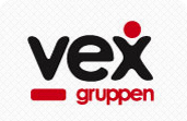 Vex-Gruppen AS