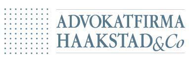 Advokatfirma Haakstad & Co DA