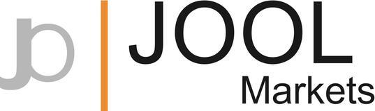 Jool Markets AS filial Bergen
