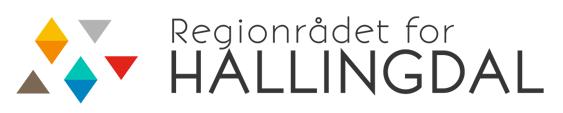 Regionrådet for Hallingdal