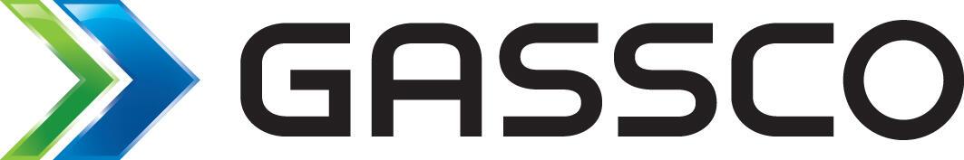 Gassco AS