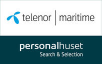 Telenor Maritime AS