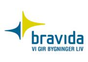 Bravida Norge AS avd Telemark