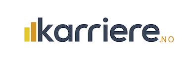 Karriere.no logo